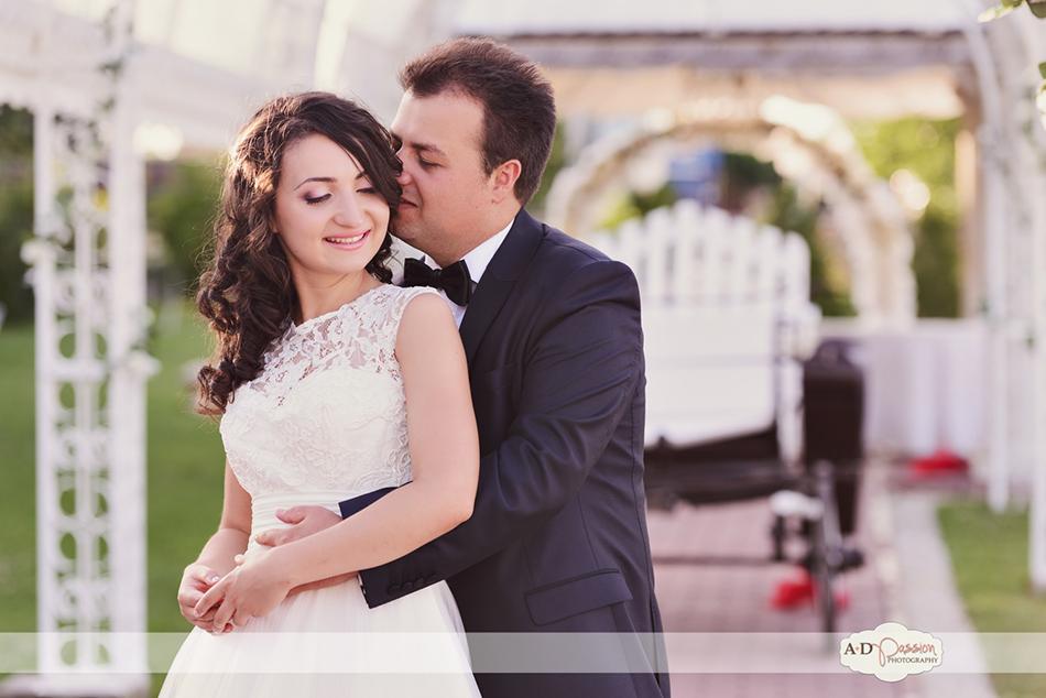 AD Passion Photography | nunta-andreea-si-ovi_nunta-vintage-timisoara-fotograf-de-nunta-profesionist_065 | Adelin, Dida, fotograf profesionist, fotograf de nunta, fotografie de nunta, fotograf Timisoara, fotograf Craiova, fotograf Bucuresti, fotograf Arad, nunta Timisoara, nunta Arad, nunta Bucuresti, nunta Craiova