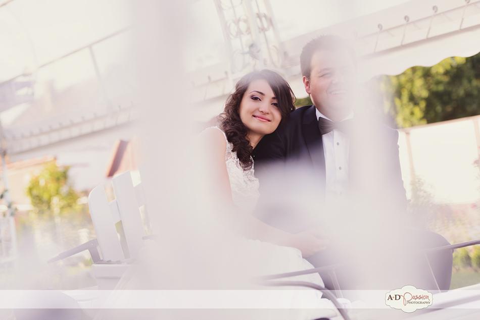 AD Passion Photography | nunta-andreea-si-ovi_nunta-vintage-timisoara-fotograf-de-nunta-profesionist_066 | Adelin, Dida, fotograf profesionist, fotograf de nunta, fotografie de nunta, fotograf Timisoara, fotograf Craiova, fotograf Bucuresti, fotograf Arad, nunta Timisoara, nunta Arad, nunta Bucuresti, nunta Craiova