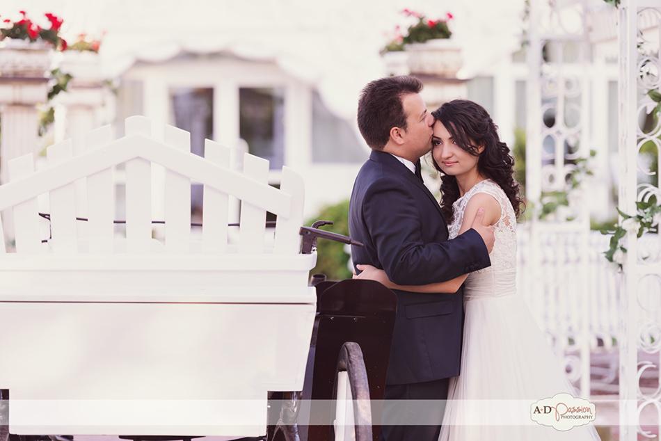 AD Passion Photography | nunta-andreea-si-ovi_nunta-vintage-timisoara-fotograf-de-nunta-profesionist_067 | Adelin, Dida, fotograf profesionist, fotograf de nunta, fotografie de nunta, fotograf Timisoara, fotograf Craiova, fotograf Bucuresti, fotograf Arad, nunta Timisoara, nunta Arad, nunta Bucuresti, nunta Craiova