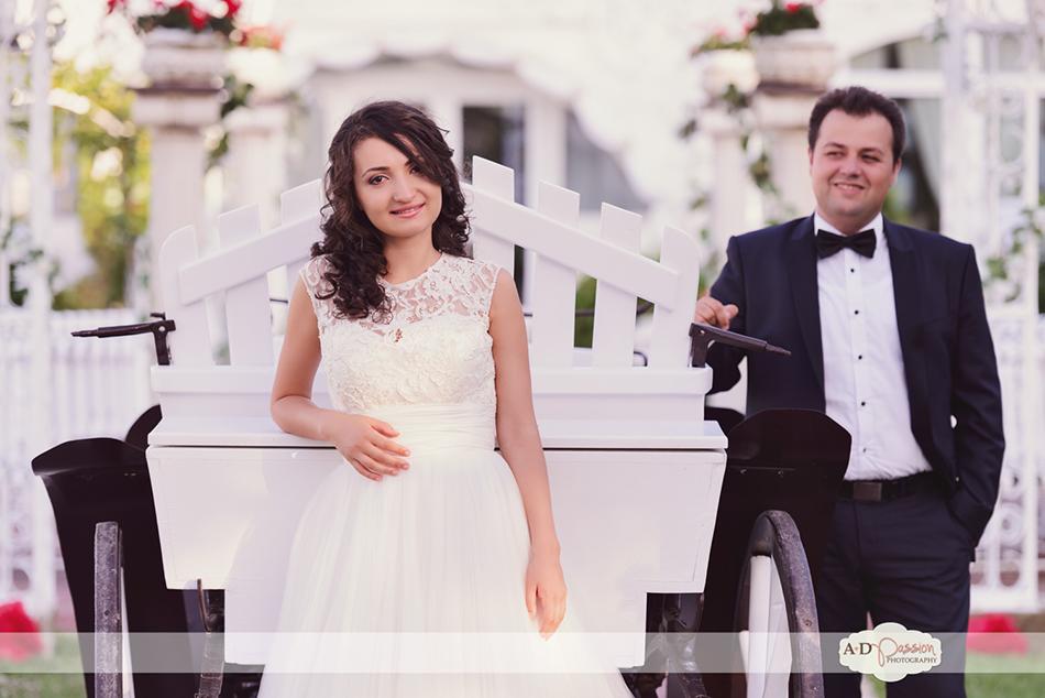 AD Passion Photography | nunta-andreea-si-ovi_nunta-vintage-timisoara-fotograf-de-nunta-profesionist_069 | Adelin, Dida, fotograf profesionist, fotograf de nunta, fotografie de nunta, fotograf Timisoara, fotograf Craiova, fotograf Bucuresti, fotograf Arad, nunta Timisoara, nunta Arad, nunta Bucuresti, nunta Craiova