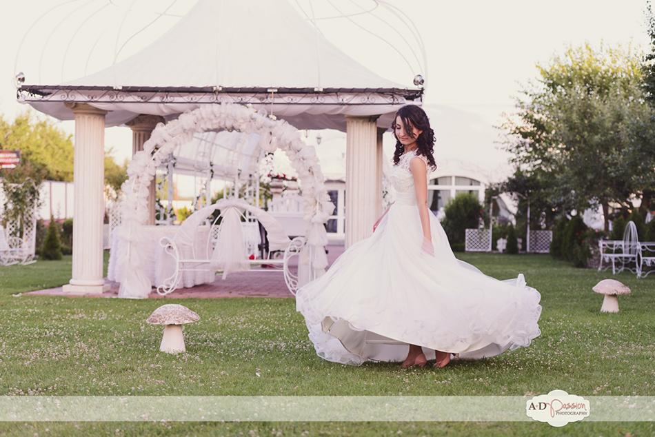 AD Passion Photography | nunta-andreea-si-ovi_nunta-vintage-timisoara-fotograf-de-nunta-profesionist_072 | Adelin, Dida, fotograf profesionist, fotograf de nunta, fotografie de nunta, fotograf Timisoara, fotograf Craiova, fotograf Bucuresti, fotograf Arad, nunta Timisoara, nunta Arad, nunta Bucuresti, nunta Craiova