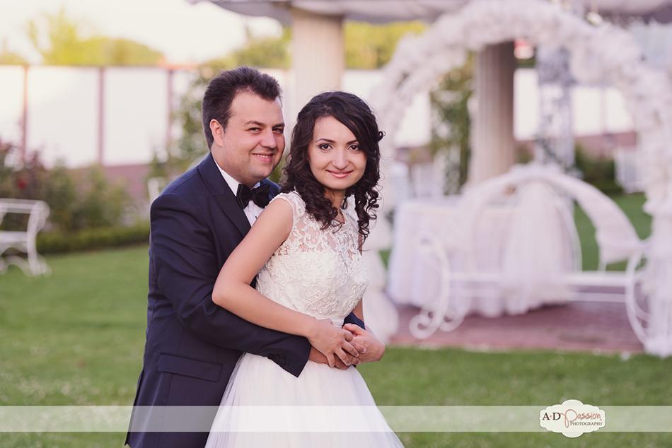 AD Passion Photography | nunta-andreea-si-ovi_nunta-vintage-timisoara-fotograf-de-nunta-profesionist_073 | Adelin, Dida, fotograf profesionist, fotograf de nunta, fotografie de nunta, fotograf Timisoara, fotograf Craiova, fotograf Bucuresti, fotograf Arad, nunta Timisoara, nunta Arad, nunta Bucuresti, nunta Craiova