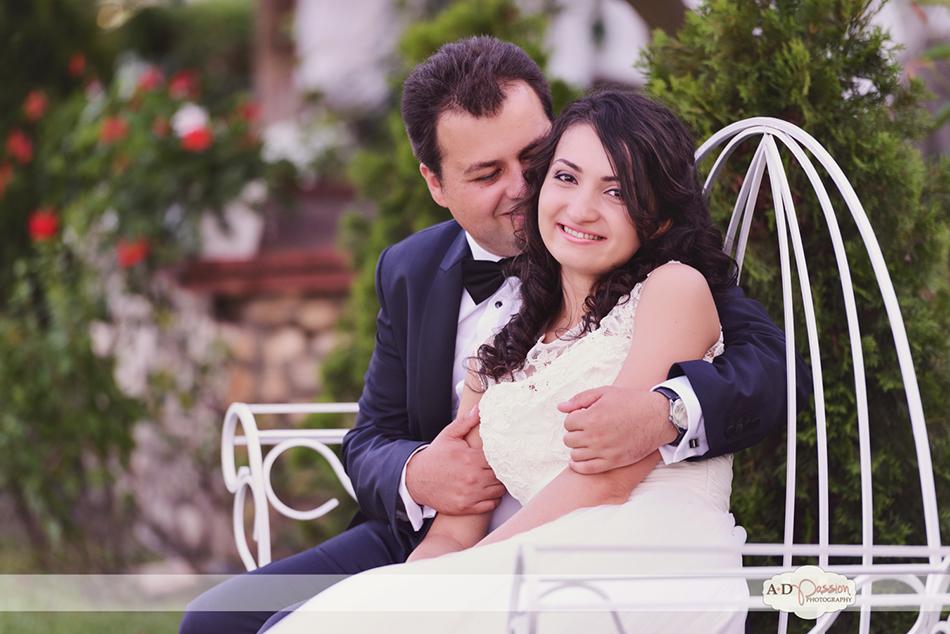 AD Passion Photography | nunta-andreea-si-ovi_nunta-vintage-timisoara-fotograf-de-nunta-profesionist_074 | Adelin, Dida, fotograf profesionist, fotograf de nunta, fotografie de nunta, fotograf Timisoara, fotograf Craiova, fotograf Bucuresti, fotograf Arad, nunta Timisoara, nunta Arad, nunta Bucuresti, nunta Craiova
