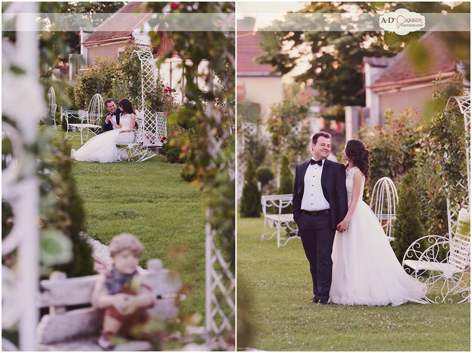 AD Passion Photography | nunta-andreea-si-ovi_nunta-vintage-timisoara-fotograf-de-nunta-profesionist_075 | Adelin, Dida, fotograf profesionist, fotograf de nunta, fotografie de nunta, fotograf Timisoara, fotograf Craiova, fotograf Bucuresti, fotograf Arad, nunta Timisoara, nunta Arad, nunta Bucuresti, nunta Craiova