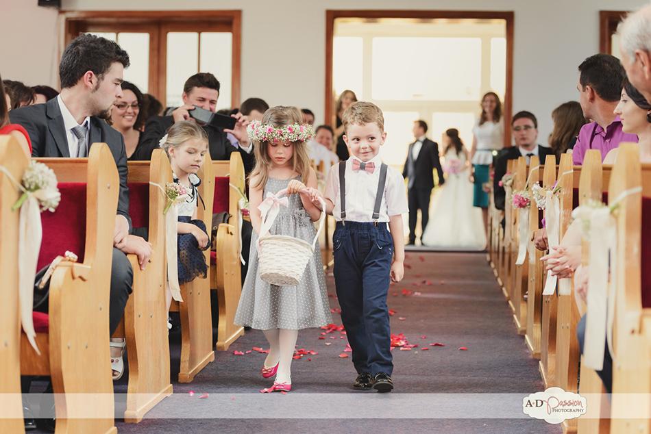 AD Passion Photography | nunta-andreea-si-ovi_nunta-vintage-timisoara-fotograf-de-nunta-profesionist_077 | Adelin, Dida, fotograf profesionist, fotograf de nunta, fotografie de nunta, fotograf Timisoara, fotograf Craiova, fotograf Bucuresti, fotograf Arad, nunta Timisoara, nunta Arad, nunta Bucuresti, nunta Craiova