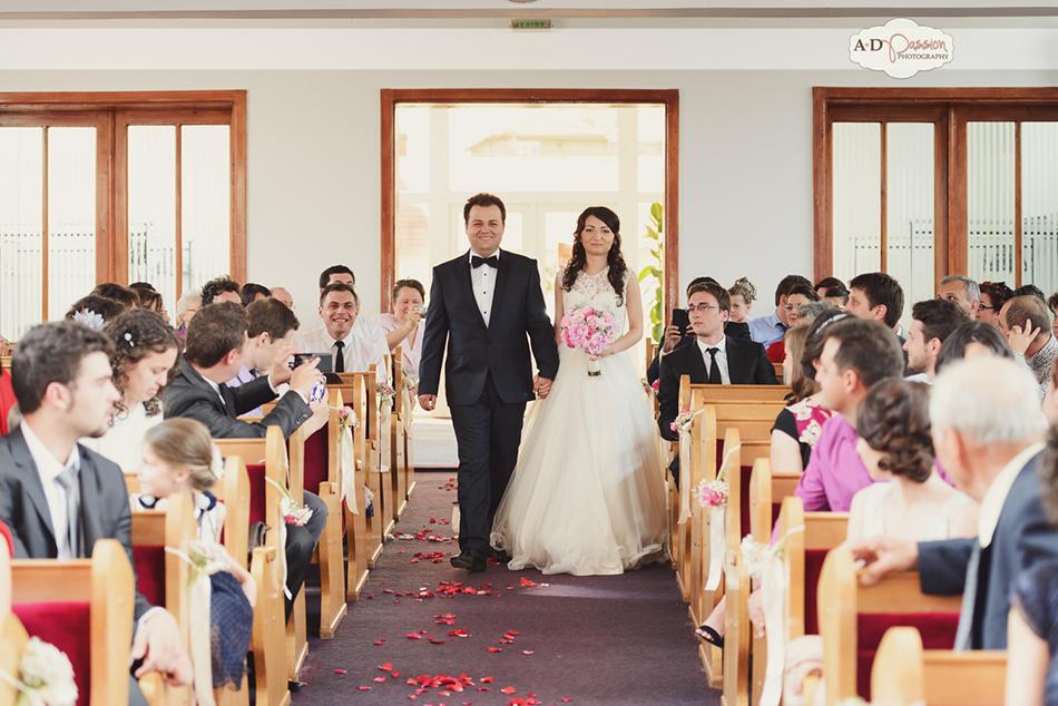 AD Passion Photography | nunta-andreea-si-ovi_nunta-vintage-timisoara-fotograf-de-nunta-profesionist_078 | Adelin, Dida, fotograf profesionist, fotograf de nunta, fotografie de nunta, fotograf Timisoara, fotograf Craiova, fotograf Bucuresti, fotograf Arad, nunta Timisoara, nunta Arad, nunta Bucuresti, nunta Craiova