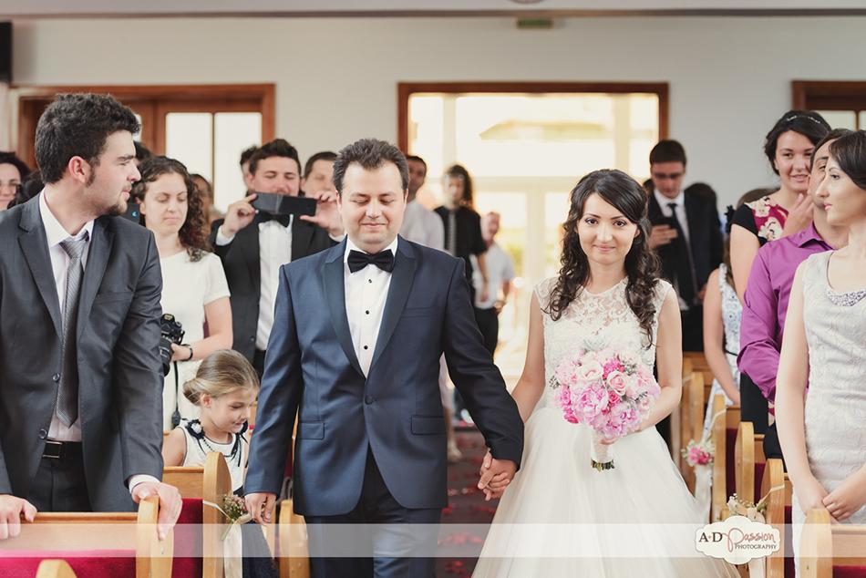 AD Passion Photography | nunta-andreea-si-ovi_nunta-vintage-timisoara-fotograf-de-nunta-profesionist_079 | Adelin, Dida, fotograf profesionist, fotograf de nunta, fotografie de nunta, fotograf Timisoara, fotograf Craiova, fotograf Bucuresti, fotograf Arad, nunta Timisoara, nunta Arad, nunta Bucuresti, nunta Craiova