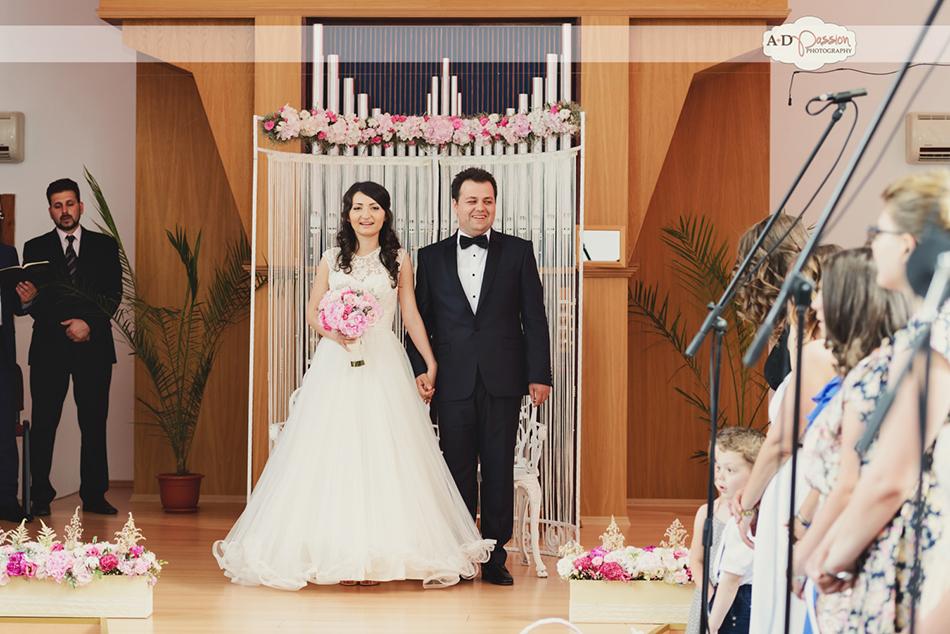 AD Passion Photography | nunta-andreea-si-ovi_nunta-vintage-timisoara-fotograf-de-nunta-profesionist_080 | Adelin, Dida, fotograf profesionist, fotograf de nunta, fotografie de nunta, fotograf Timisoara, fotograf Craiova, fotograf Bucuresti, fotograf Arad, nunta Timisoara, nunta Arad, nunta Bucuresti, nunta Craiova