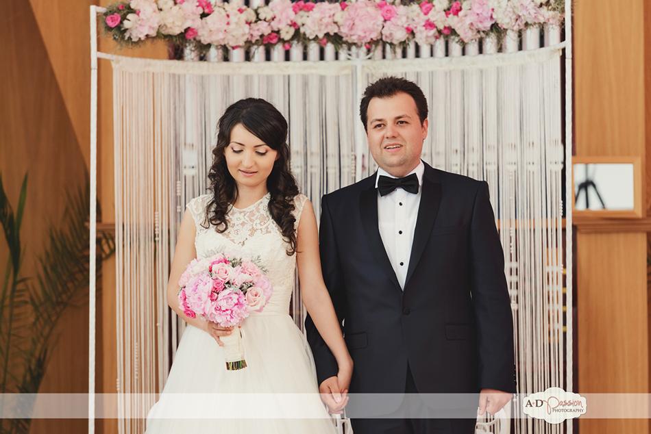 AD Passion Photography | nunta-andreea-si-ovi_nunta-vintage-timisoara-fotograf-de-nunta-profesionist_081 | Adelin, Dida, fotograf profesionist, fotograf de nunta, fotografie de nunta, fotograf Timisoara, fotograf Craiova, fotograf Bucuresti, fotograf Arad, nunta Timisoara, nunta Arad, nunta Bucuresti, nunta Craiova