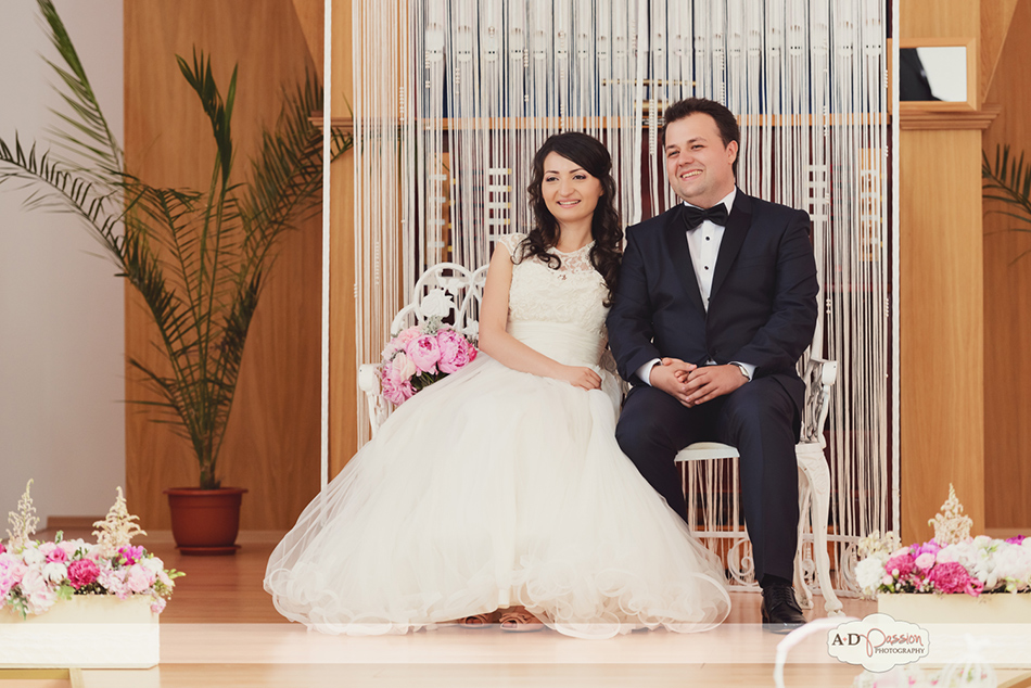 AD Passion Photography | nunta-andreea-si-ovi_nunta-vintage-timisoara-fotograf-de-nunta-profesionist_087 | Adelin, Dida, fotograf profesionist, fotograf de nunta, fotografie de nunta, fotograf Timisoara, fotograf Craiova, fotograf Bucuresti, fotograf Arad, nunta Timisoara, nunta Arad, nunta Bucuresti, nunta Craiova