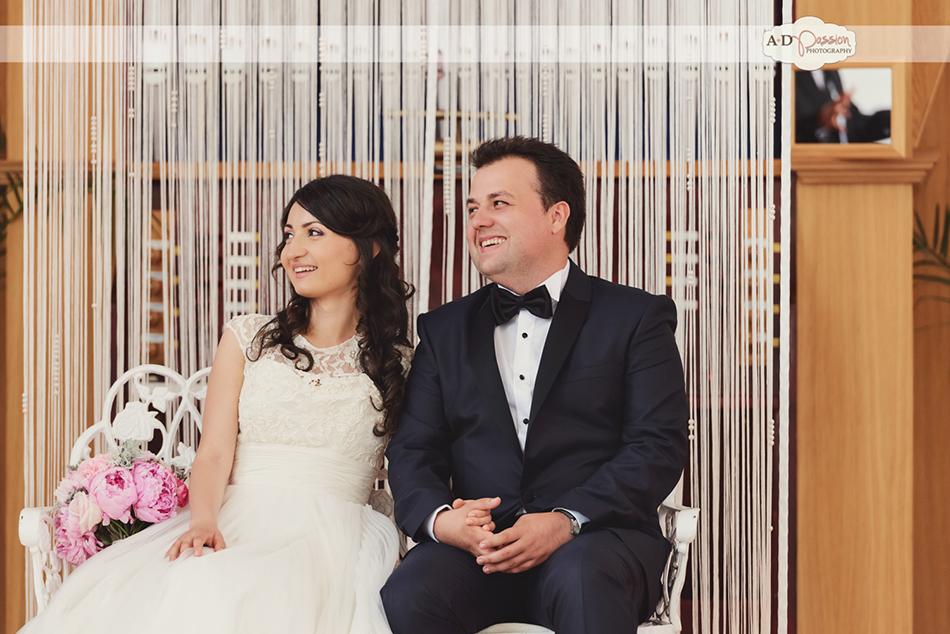 AD Passion Photography | nunta-andreea-si-ovi_nunta-vintage-timisoara-fotograf-de-nunta-profesionist_089 | Adelin, Dida, fotograf profesionist, fotograf de nunta, fotografie de nunta, fotograf Timisoara, fotograf Craiova, fotograf Bucuresti, fotograf Arad, nunta Timisoara, nunta Arad, nunta Bucuresti, nunta Craiova