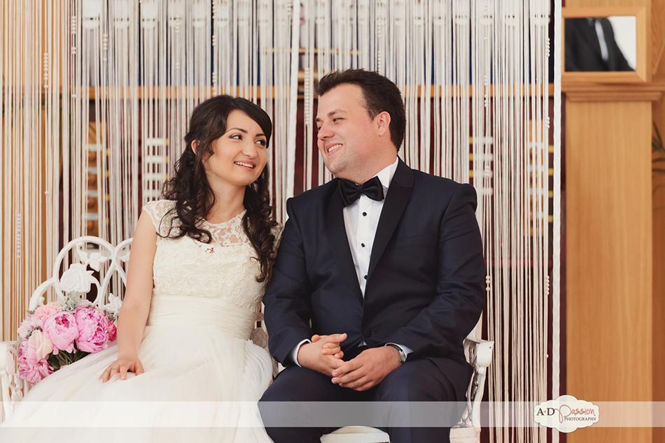 AD Passion Photography | nunta-andreea-si-ovi_nunta-vintage-timisoara-fotograf-de-nunta-profesionist_090 | Adelin, Dida, fotograf profesionist, fotograf de nunta, fotografie de nunta, fotograf Timisoara, fotograf Craiova, fotograf Bucuresti, fotograf Arad, nunta Timisoara, nunta Arad, nunta Bucuresti, nunta Craiova