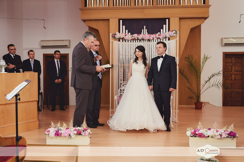 AD Passion Photography | nunta-andreea-si-ovi_nunta-vintage-timisoara-fotograf-de-nunta-profesionist_091 | Adelin, Dida, fotograf profesionist, fotograf de nunta, fotografie de nunta, fotograf Timisoara, fotograf Craiova, fotograf Bucuresti, fotograf Arad, nunta Timisoara, nunta Arad, nunta Bucuresti, nunta Craiova
