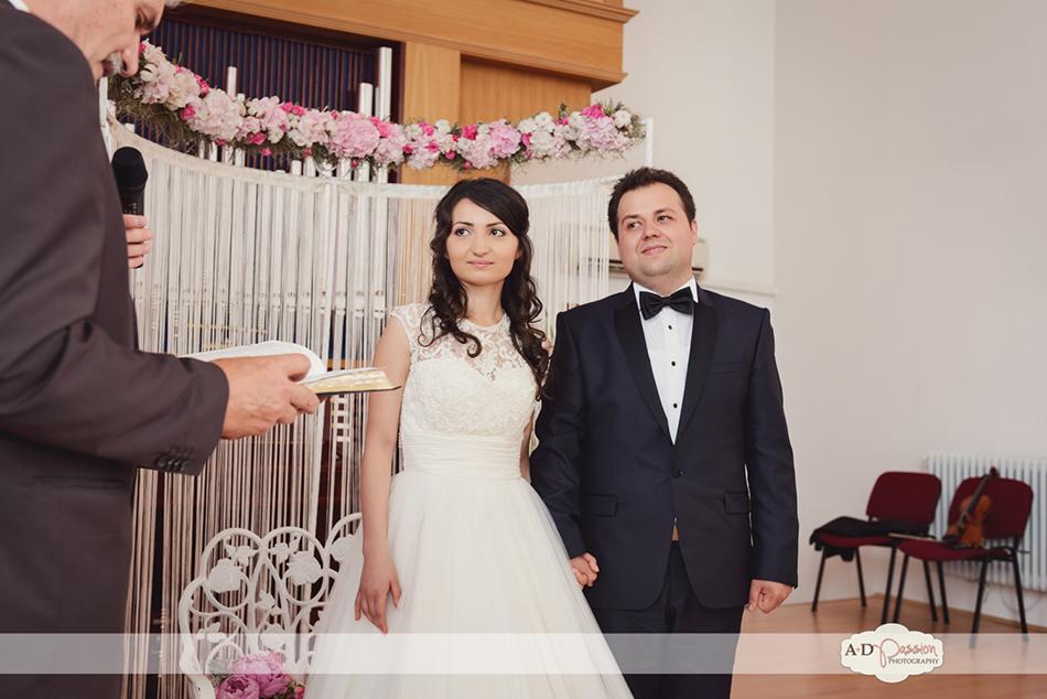 AD Passion Photography | nunta-andreea-si-ovi_nunta-vintage-timisoara-fotograf-de-nunta-profesionist_093 | Adelin, Dida, fotograf profesionist, fotograf de nunta, fotografie de nunta, fotograf Timisoara, fotograf Craiova, fotograf Bucuresti, fotograf Arad, nunta Timisoara, nunta Arad, nunta Bucuresti, nunta Craiova