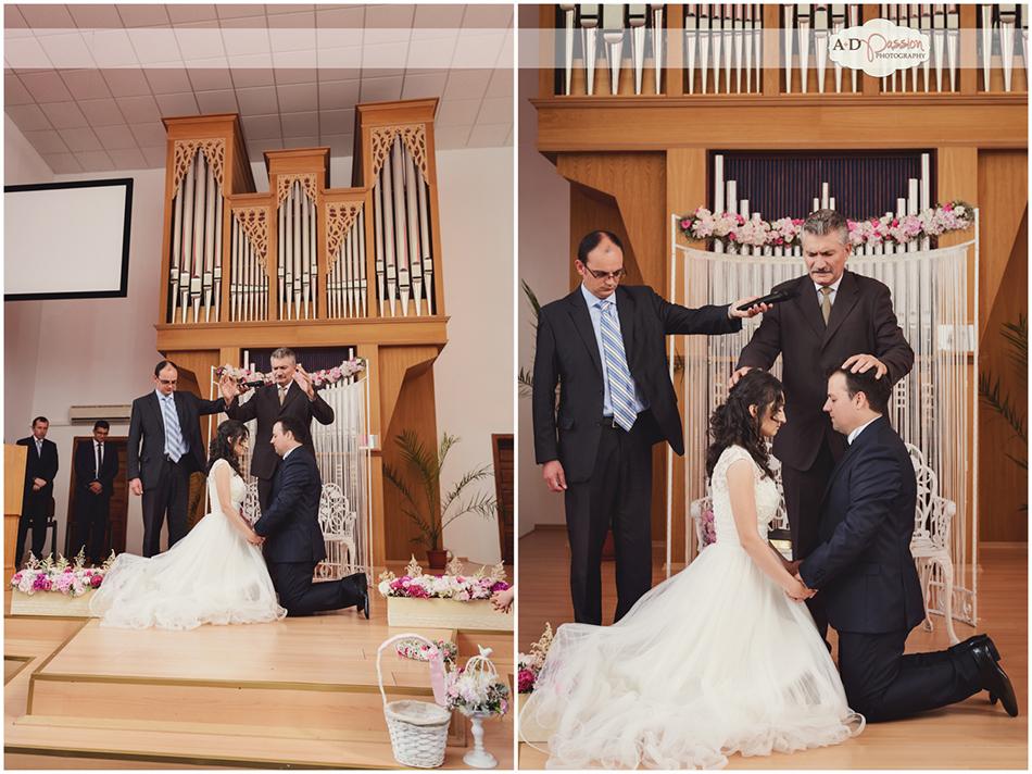 AD Passion Photography | nunta-andreea-si-ovi_nunta-vintage-timisoara-fotograf-de-nunta-profesionist_095 | Adelin, Dida, fotograf profesionist, fotograf de nunta, fotografie de nunta, fotograf Timisoara, fotograf Craiova, fotograf Bucuresti, fotograf Arad, nunta Timisoara, nunta Arad, nunta Bucuresti, nunta Craiova