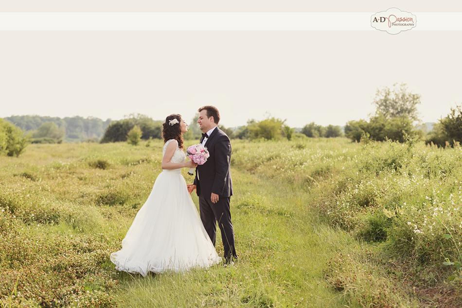 AD Passion Photography | nunta-andreea-si-ovi_nunta-vintage-timisoara-fotograf-de-nunta-profesionist_099 | Adelin, Dida, fotograf profesionist, fotograf de nunta, fotografie de nunta, fotograf Timisoara, fotograf Craiova, fotograf Bucuresti, fotograf Arad, nunta Timisoara, nunta Arad, nunta Bucuresti, nunta Craiova