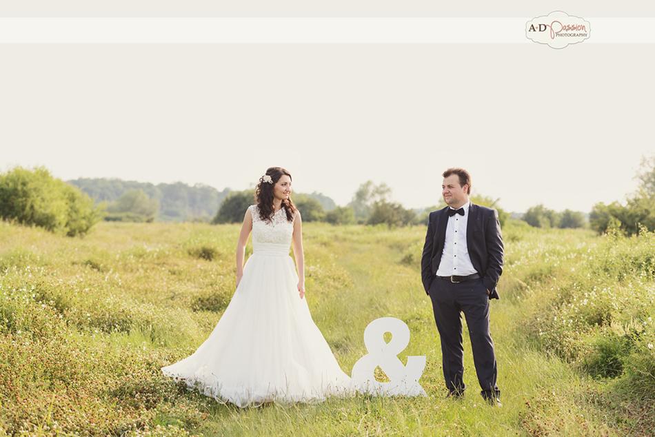 AD Passion Photography | nunta-andreea-si-ovi_nunta-vintage-timisoara-fotograf-de-nunta-profesionist_100 | Adelin, Dida, fotograf profesionist, fotograf de nunta, fotografie de nunta, fotograf Timisoara, fotograf Craiova, fotograf Bucuresti, fotograf Arad, nunta Timisoara, nunta Arad, nunta Bucuresti, nunta Craiova