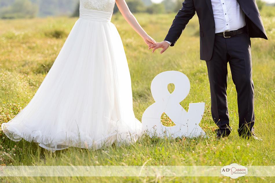 AD Passion Photography | nunta-andreea-si-ovi_nunta-vintage-timisoara-fotograf-de-nunta-profesionist_101 | Adelin, Dida, fotograf profesionist, fotograf de nunta, fotografie de nunta, fotograf Timisoara, fotograf Craiova, fotograf Bucuresti, fotograf Arad, nunta Timisoara, nunta Arad, nunta Bucuresti, nunta Craiova