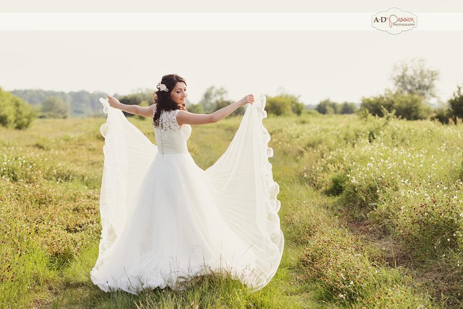 AD Passion Photography | nunta-andreea-si-ovi_nunta-vintage-timisoara-fotograf-de-nunta-profesionist_102 | Adelin, Dida, fotograf profesionist, fotograf de nunta, fotografie de nunta, fotograf Timisoara, fotograf Craiova, fotograf Bucuresti, fotograf Arad, nunta Timisoara, nunta Arad, nunta Bucuresti, nunta Craiova