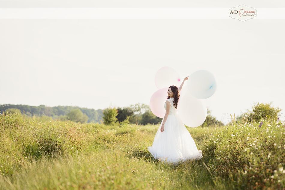 AD Passion Photography | nunta-andreea-si-ovi_nunta-vintage-timisoara-fotograf-de-nunta-profesionist_105 | Adelin, Dida, fotograf profesionist, fotograf de nunta, fotografie de nunta, fotograf Timisoara, fotograf Craiova, fotograf Bucuresti, fotograf Arad, nunta Timisoara, nunta Arad, nunta Bucuresti, nunta Craiova