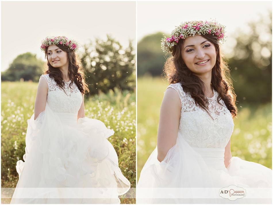 AD Passion Photography | nunta-andreea-si-ovi_nunta-vintage-timisoara-fotograf-de-nunta-profesionist_106 | Adelin, Dida, fotograf profesionist, fotograf de nunta, fotografie de nunta, fotograf Timisoara, fotograf Craiova, fotograf Bucuresti, fotograf Arad, nunta Timisoara, nunta Arad, nunta Bucuresti, nunta Craiova