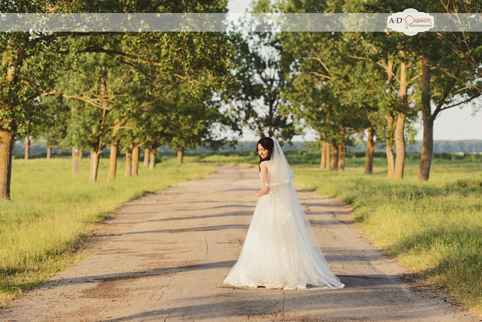 AD Passion Photography | nunta-andreea-si-ovi_nunta-vintage-timisoara-fotograf-de-nunta-profesionist_112 | Adelin, Dida, fotograf profesionist, fotograf de nunta, fotografie de nunta, fotograf Timisoara, fotograf Craiova, fotograf Bucuresti, fotograf Arad, nunta Timisoara, nunta Arad, nunta Bucuresti, nunta Craiova