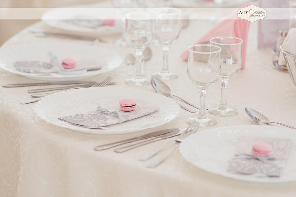 AD Passion Photography | nunta-andreea-si-ovi_nunta-vintage-timisoara-fotograf-de-nunta-profesionist_114 | Adelin, Dida, fotograf profesionist, fotograf de nunta, fotografie de nunta, fotograf Timisoara, fotograf Craiova, fotograf Bucuresti, fotograf Arad, nunta Timisoara, nunta Arad, nunta Bucuresti, nunta Craiova