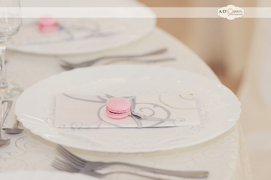 AD Passion Photography | nunta-andreea-si-ovi_nunta-vintage-timisoara-fotograf-de-nunta-profesionist_119 | Adelin, Dida, fotograf profesionist, fotograf de nunta, fotografie de nunta, fotograf Timisoara, fotograf Craiova, fotograf Bucuresti, fotograf Arad, nunta Timisoara, nunta Arad, nunta Bucuresti, nunta Craiova