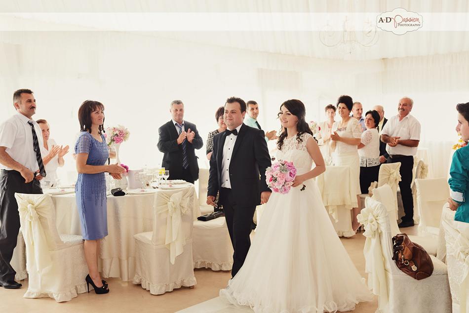 AD Passion Photography | nunta-andreea-si-ovi_nunta-vintage-timisoara-fotograf-de-nunta-profesionist_138 | Adelin, Dida, fotograf profesionist, fotograf de nunta, fotografie de nunta, fotograf Timisoara, fotograf Craiova, fotograf Bucuresti, fotograf Arad, nunta Timisoara, nunta Arad, nunta Bucuresti, nunta Craiova