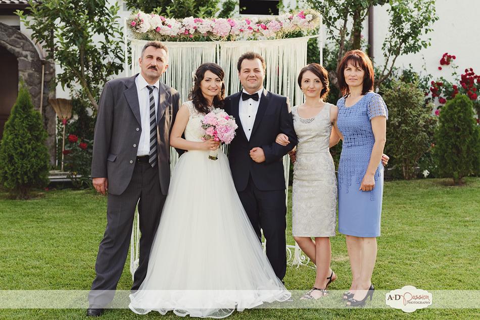 AD Passion Photography | nunta-andreea-si-ovi_nunta-vintage-timisoara-fotograf-de-nunta-profesionist_142 | Adelin, Dida, fotograf profesionist, fotograf de nunta, fotografie de nunta, fotograf Timisoara, fotograf Craiova, fotograf Bucuresti, fotograf Arad, nunta Timisoara, nunta Arad, nunta Bucuresti, nunta Craiova