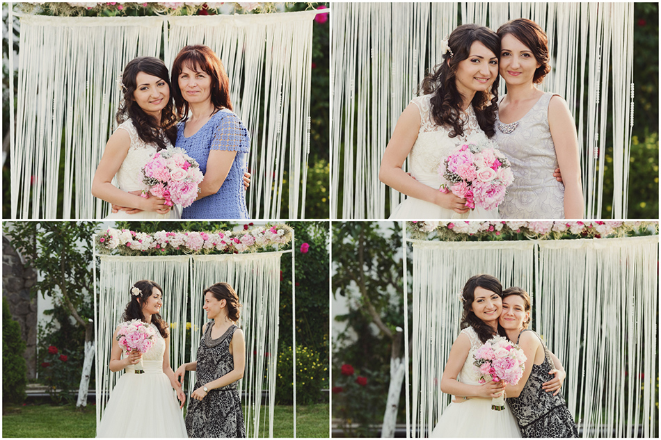 AD Passion Photography | nunta-andreea-si-ovi_nunta-vintage-timisoara-fotograf-de-nunta-profesionist_143 | Adelin, Dida, fotograf profesionist, fotograf de nunta, fotografie de nunta, fotograf Timisoara, fotograf Craiova, fotograf Bucuresti, fotograf Arad, nunta Timisoara, nunta Arad, nunta Bucuresti, nunta Craiova