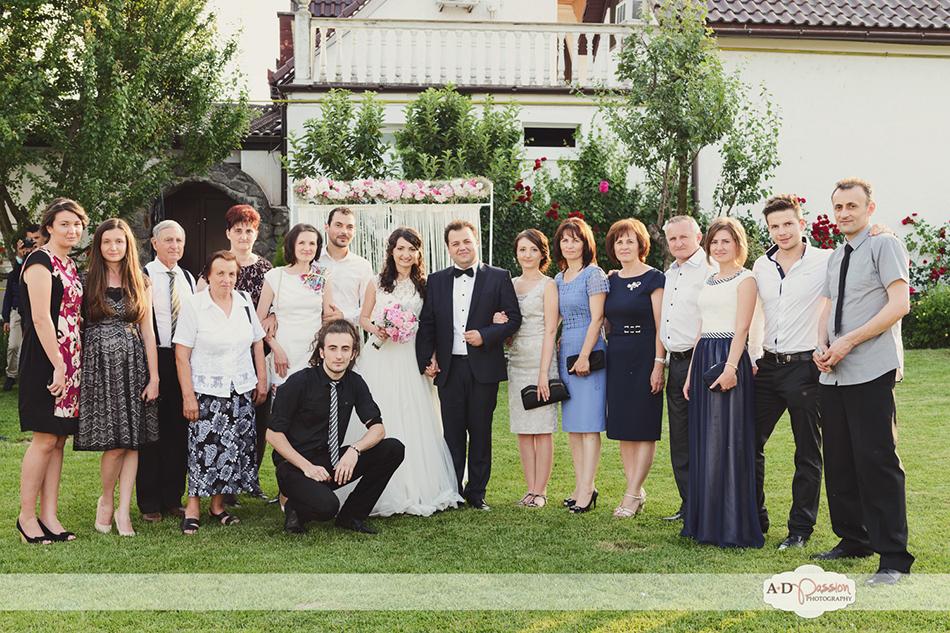 AD Passion Photography | nunta-andreea-si-ovi_nunta-vintage-timisoara-fotograf-de-nunta-profesionist_145 | Adelin, Dida, fotograf profesionist, fotograf de nunta, fotografie de nunta, fotograf Timisoara, fotograf Craiova, fotograf Bucuresti, fotograf Arad, nunta Timisoara, nunta Arad, nunta Bucuresti, nunta Craiova