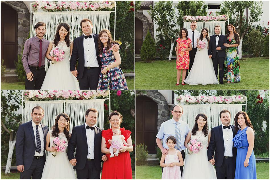 AD Passion Photography | nunta-andreea-si-ovi_nunta-vintage-timisoara-fotograf-de-nunta-profesionist_146 | Adelin, Dida, fotograf profesionist, fotograf de nunta, fotografie de nunta, fotograf Timisoara, fotograf Craiova, fotograf Bucuresti, fotograf Arad, nunta Timisoara, nunta Arad, nunta Bucuresti, nunta Craiova