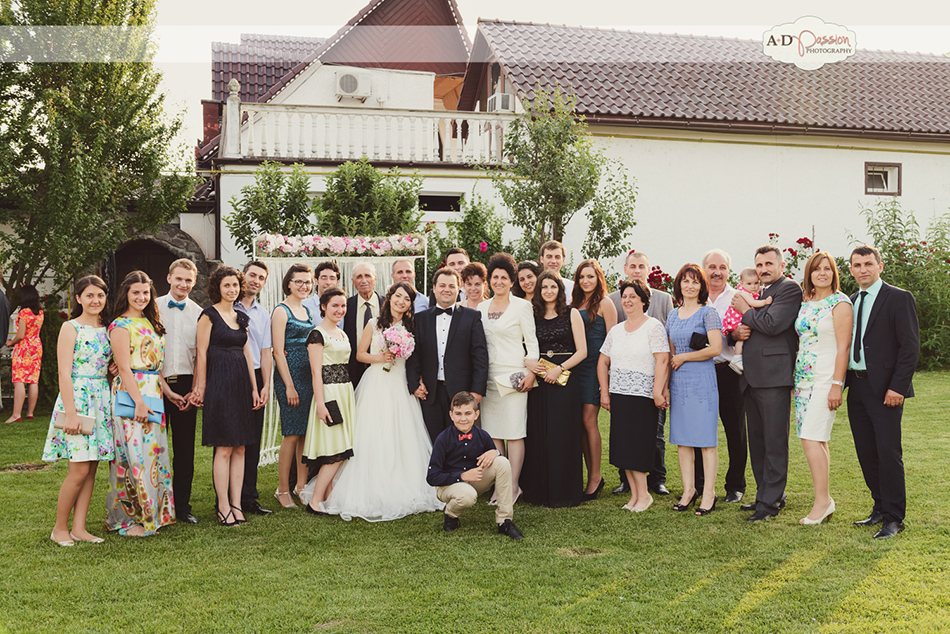 AD Passion Photography | nunta-andreea-si-ovi_nunta-vintage-timisoara-fotograf-de-nunta-profesionist_148 | Adelin, Dida, fotograf profesionist, fotograf de nunta, fotografie de nunta, fotograf Timisoara, fotograf Craiova, fotograf Bucuresti, fotograf Arad, nunta Timisoara, nunta Arad, nunta Bucuresti, nunta Craiova