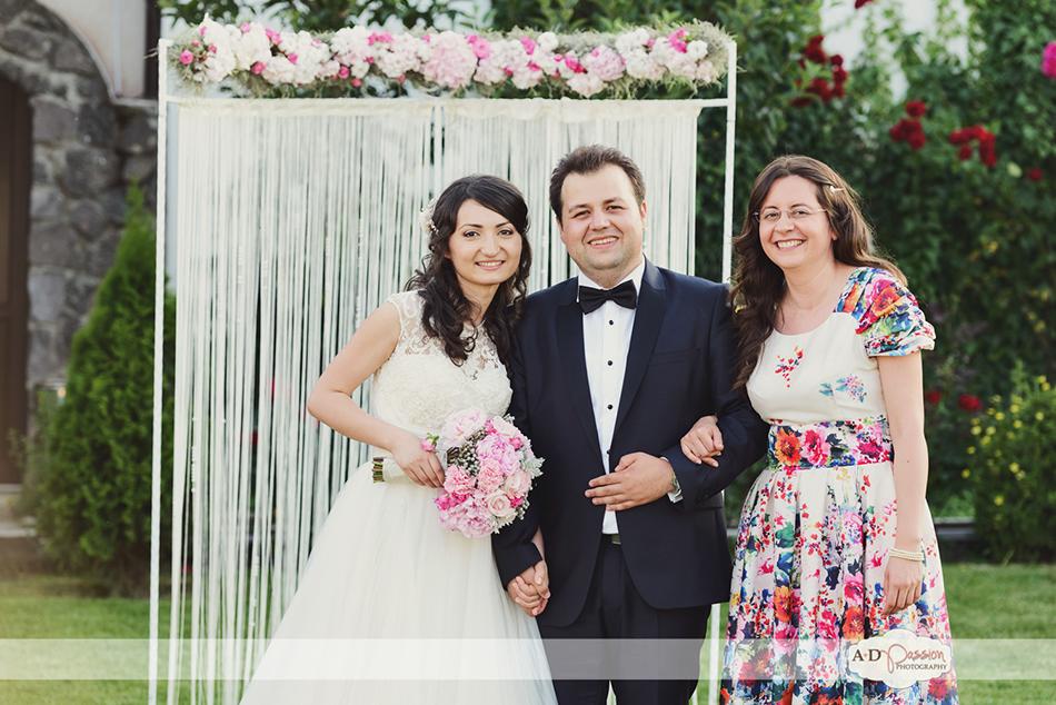AD Passion Photography | nunta-andreea-si-ovi_nunta-vintage-timisoara-fotograf-de-nunta-profesionist_149 | Adelin, Dida, fotograf profesionist, fotograf de nunta, fotografie de nunta, fotograf Timisoara, fotograf Craiova, fotograf Bucuresti, fotograf Arad, nunta Timisoara, nunta Arad, nunta Bucuresti, nunta Craiova