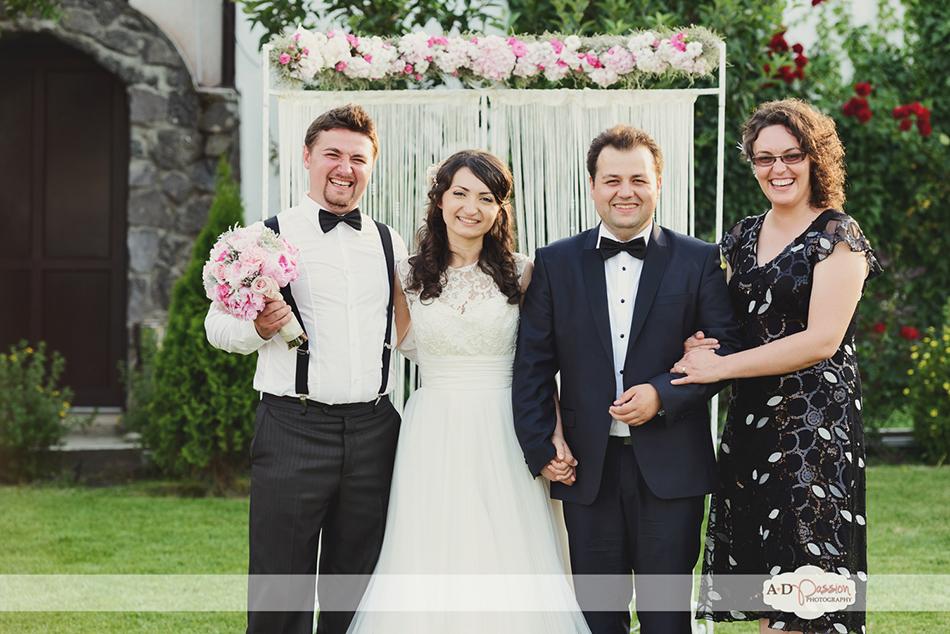 AD Passion Photography | nunta-andreea-si-ovi_nunta-vintage-timisoara-fotograf-de-nunta-profesionist_150 | Adelin, Dida, fotograf profesionist, fotograf de nunta, fotografie de nunta, fotograf Timisoara, fotograf Craiova, fotograf Bucuresti, fotograf Arad, nunta Timisoara, nunta Arad, nunta Bucuresti, nunta Craiova