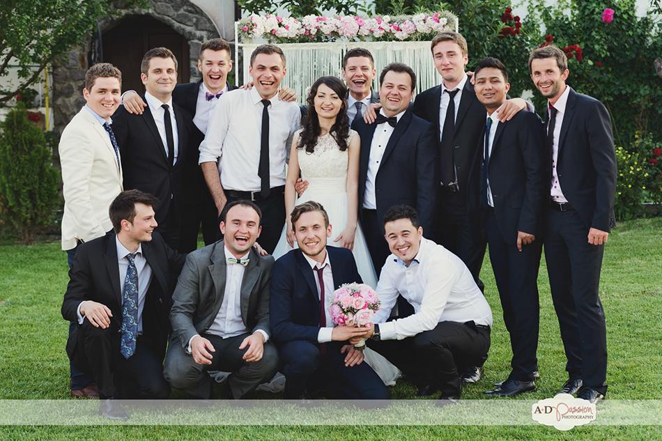 AD Passion Photography | nunta-andreea-si-ovi_nunta-vintage-timisoara-fotograf-de-nunta-profesionist_154 | Adelin, Dida, fotograf profesionist, fotograf de nunta, fotografie de nunta, fotograf Timisoara, fotograf Craiova, fotograf Bucuresti, fotograf Arad, nunta Timisoara, nunta Arad, nunta Bucuresti, nunta Craiova