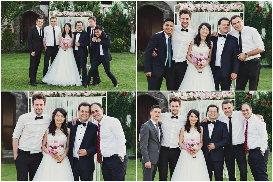 AD Passion Photography | nunta-andreea-si-ovi_nunta-vintage-timisoara-fotograf-de-nunta-profesionist_155 | Adelin, Dida, fotograf profesionist, fotograf de nunta, fotografie de nunta, fotograf Timisoara, fotograf Craiova, fotograf Bucuresti, fotograf Arad, nunta Timisoara, nunta Arad, nunta Bucuresti, nunta Craiova