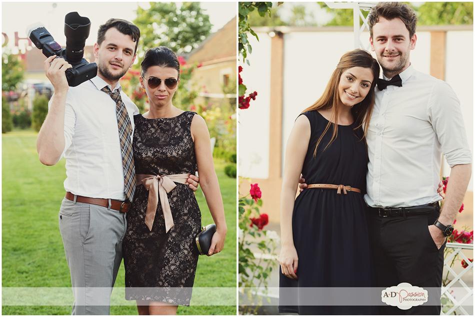 AD Passion Photography | nunta-andreea-si-ovi_nunta-vintage-timisoara-fotograf-de-nunta-profesionist_156 | Adelin, Dida, fotograf profesionist, fotograf de nunta, fotografie de nunta, fotograf Timisoara, fotograf Craiova, fotograf Bucuresti, fotograf Arad, nunta Timisoara, nunta Arad, nunta Bucuresti, nunta Craiova