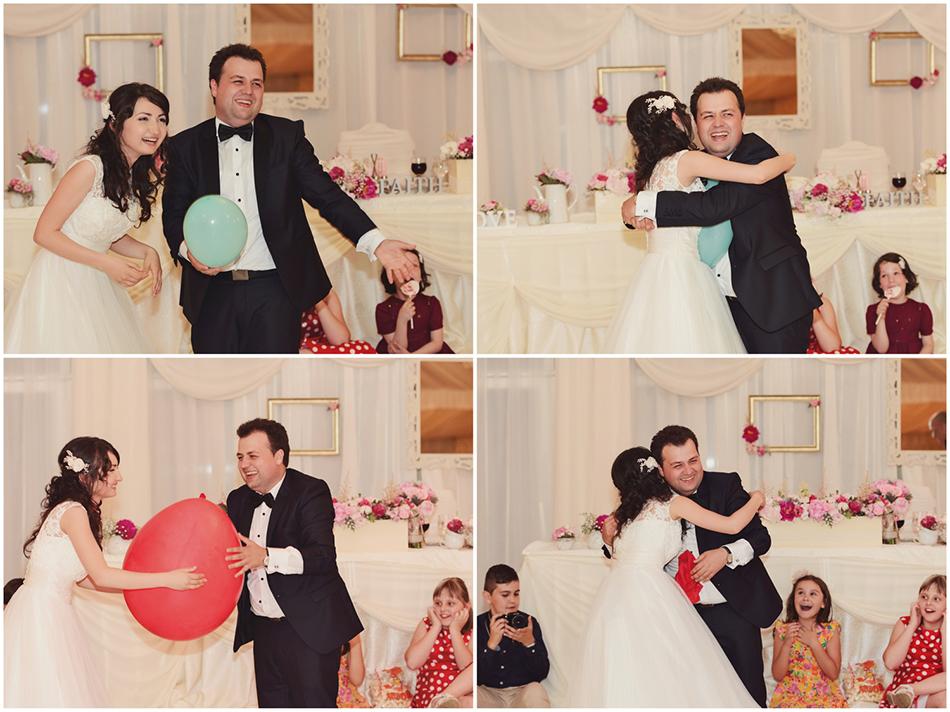 AD Passion Photography | nunta-andreea-si-ovi_nunta-vintage-timisoara-fotograf-de-nunta-profesionist_158 | Adelin, Dida, fotograf profesionist, fotograf de nunta, fotografie de nunta, fotograf Timisoara, fotograf Craiova, fotograf Bucuresti, fotograf Arad, nunta Timisoara, nunta Arad, nunta Bucuresti, nunta Craiova