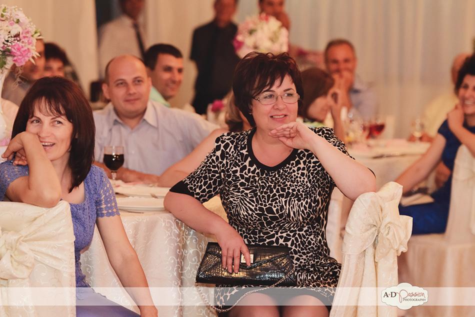 AD Passion Photography | nunta-andreea-si-ovi_nunta-vintage-timisoara-fotograf-de-nunta-profesionist_160 | Adelin, Dida, fotograf profesionist, fotograf de nunta, fotografie de nunta, fotograf Timisoara, fotograf Craiova, fotograf Bucuresti, fotograf Arad, nunta Timisoara, nunta Arad, nunta Bucuresti, nunta Craiova