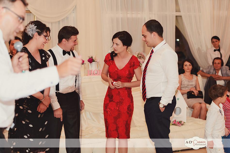 AD Passion Photography | nunta-andreea-si-ovi_nunta-vintage-timisoara-fotograf-de-nunta-profesionist_162 | Adelin, Dida, fotograf profesionist, fotograf de nunta, fotografie de nunta, fotograf Timisoara, fotograf Craiova, fotograf Bucuresti, fotograf Arad, nunta Timisoara, nunta Arad, nunta Bucuresti, nunta Craiova