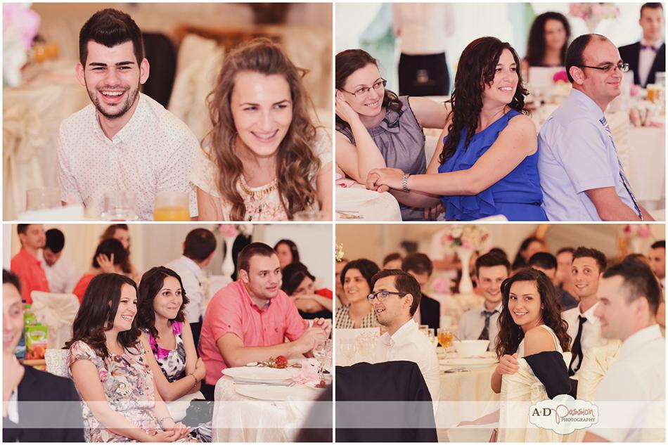 AD Passion Photography | nunta-andreea-si-ovi_nunta-vintage-timisoara-fotograf-de-nunta-profesionist_162a | Adelin, Dida, fotograf profesionist, fotograf de nunta, fotografie de nunta, fotograf Timisoara, fotograf Craiova, fotograf Bucuresti, fotograf Arad, nunta Timisoara, nunta Arad, nunta Bucuresti, nunta Craiova