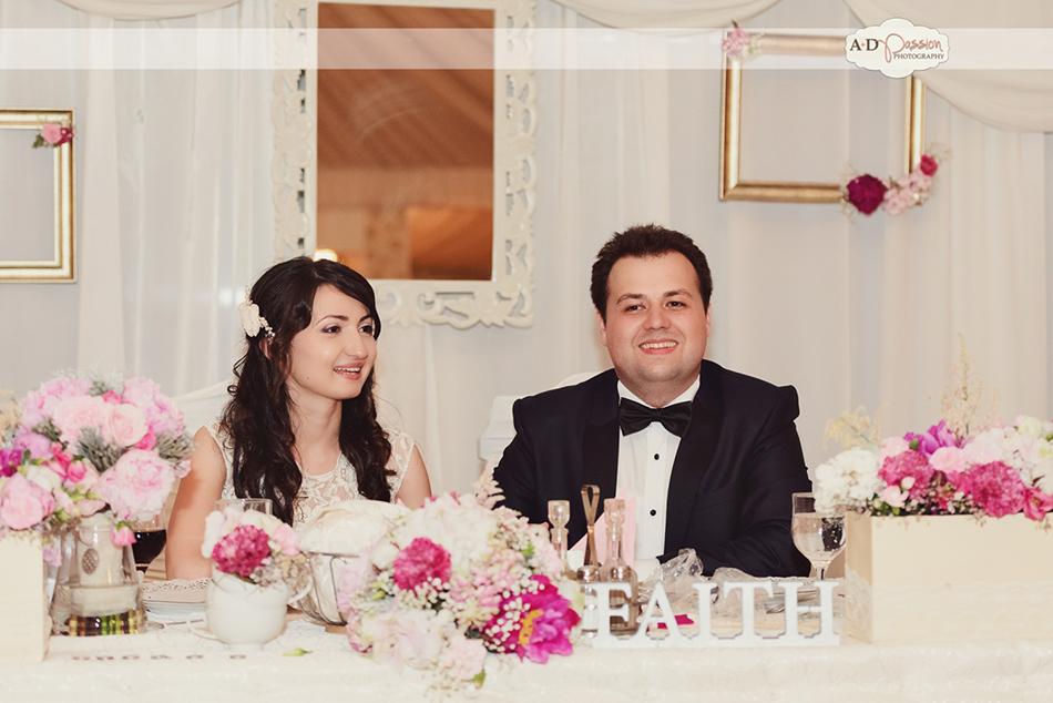 AD Passion Photography | nunta-andreea-si-ovi_nunta-vintage-timisoara-fotograf-de-nunta-profesionist_166 | Adelin, Dida, fotograf profesionist, fotograf de nunta, fotografie de nunta, fotograf Timisoara, fotograf Craiova, fotograf Bucuresti, fotograf Arad, nunta Timisoara, nunta Arad, nunta Bucuresti, nunta Craiova