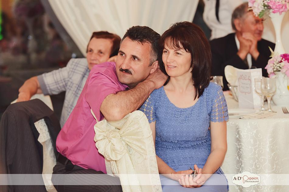AD Passion Photography | nunta-andreea-si-ovi_nunta-vintage-timisoara-fotograf-de-nunta-profesionist_167 | Adelin, Dida, fotograf profesionist, fotograf de nunta, fotografie de nunta, fotograf Timisoara, fotograf Craiova, fotograf Bucuresti, fotograf Arad, nunta Timisoara, nunta Arad, nunta Bucuresti, nunta Craiova