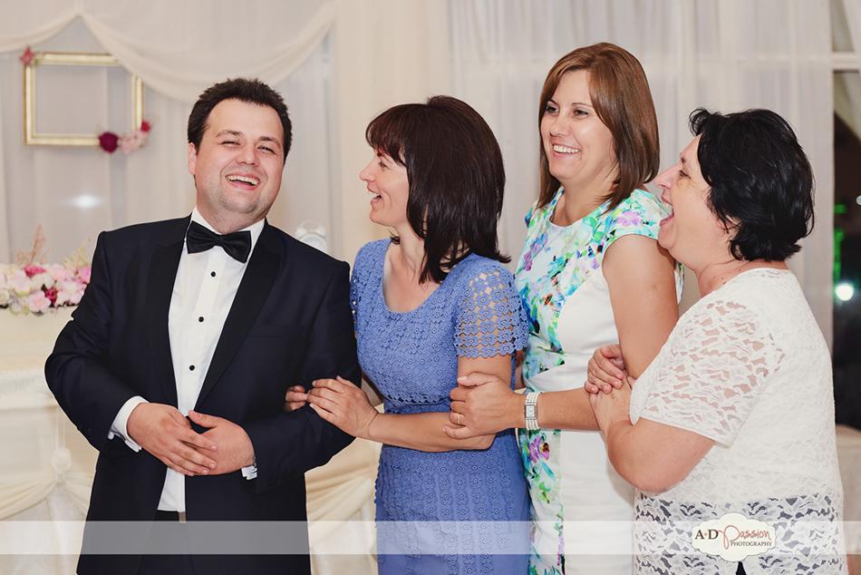 AD Passion Photography | nunta-andreea-si-ovi_nunta-vintage-timisoara-fotograf-de-nunta-profesionist_168 | Adelin, Dida, fotograf profesionist, fotograf de nunta, fotografie de nunta, fotograf Timisoara, fotograf Craiova, fotograf Bucuresti, fotograf Arad, nunta Timisoara, nunta Arad, nunta Bucuresti, nunta Craiova