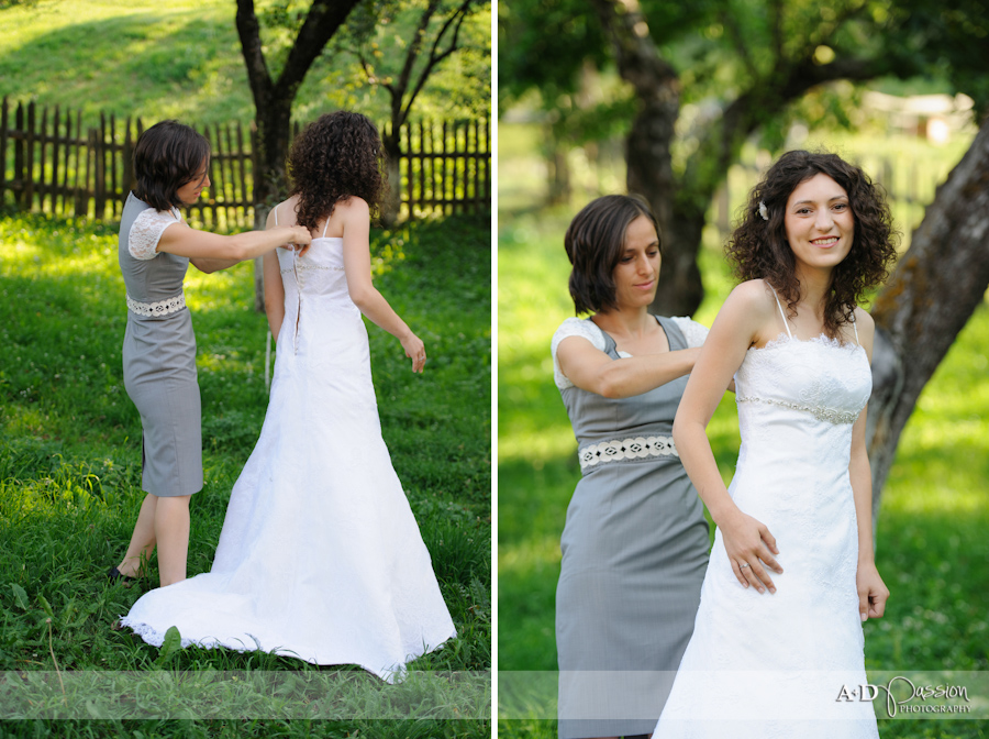 AD Passion Photography | ad-passion_fotograf-profesionist-nunta_fotografie-de-nunta-in-brasov-moeciu_andreea-si-viorel_009 | Adelin, Dida, fotograf profesionist, fotograf de nunta, fotografie de nunta, fotograf Timisoara, fotograf Craiova, fotograf Bucuresti, fotograf Arad, nunta Timisoara, nunta Arad, nunta Bucuresti, nunta Craiova
