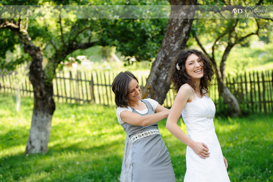 AD Passion Photography | ad-passion_fotograf-profesionist-nunta_fotografie-de-nunta-in-brasov-moeciu_andreea-si-viorel_010 | Adelin, Dida, fotograf profesionist, fotograf de nunta, fotografie de nunta, fotograf Timisoara, fotograf Craiova, fotograf Bucuresti, fotograf Arad, nunta Timisoara, nunta Arad, nunta Bucuresti, nunta Craiova