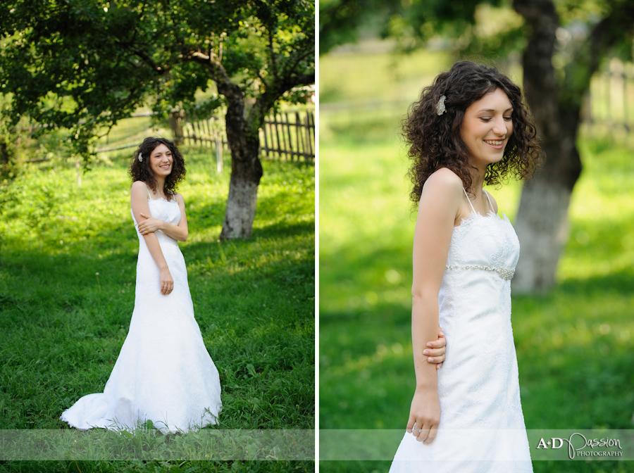 AD Passion Photography | ad-passion_fotograf-profesionist-nunta_fotografie-de-nunta-in-brasov-moeciu_andreea-si-viorel_012 | Adelin, Dida, fotograf profesionist, fotograf de nunta, fotografie de nunta, fotograf Timisoara, fotograf Craiova, fotograf Bucuresti, fotograf Arad, nunta Timisoara, nunta Arad, nunta Bucuresti, nunta Craiova