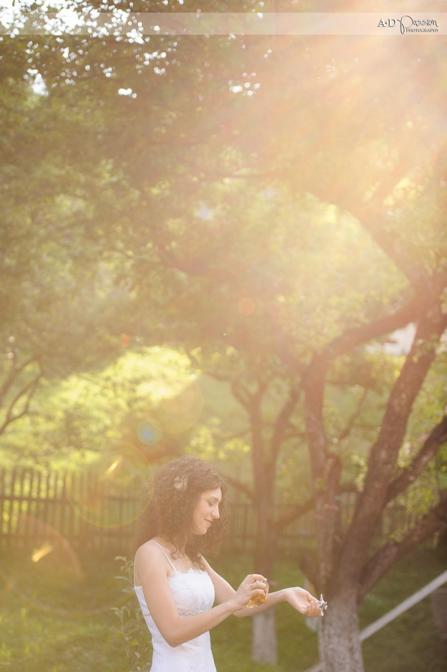 AD Passion Photography | ad-passion_fotograf-profesionist-nunta_fotografie-de-nunta-in-brasov-moeciu_andreea-si-viorel_016 | Adelin, Dida, fotograf profesionist, fotograf de nunta, fotografie de nunta, fotograf Timisoara, fotograf Craiova, fotograf Bucuresti, fotograf Arad, nunta Timisoara, nunta Arad, nunta Bucuresti, nunta Craiova